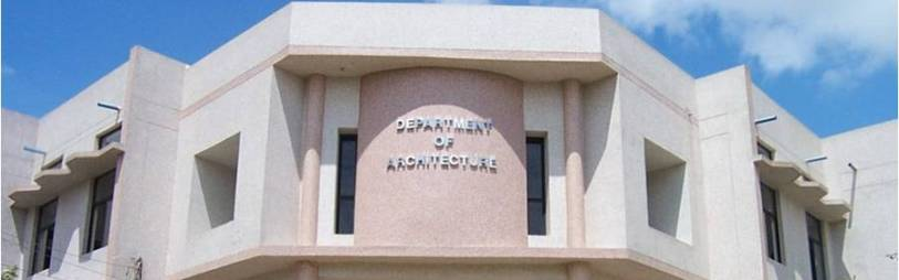 department